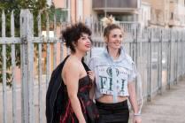 streetstyleinsportwear