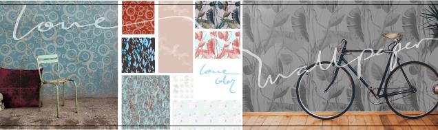 wallpaperprints