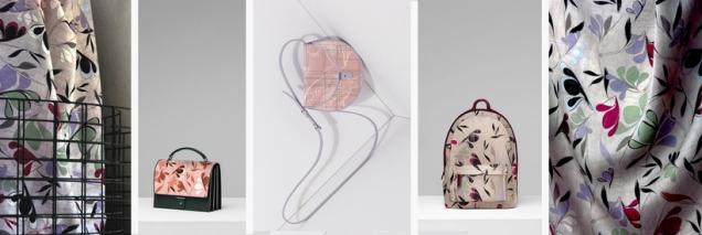 fashionpatterns